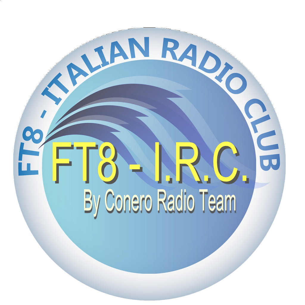 IRC-FT8.png